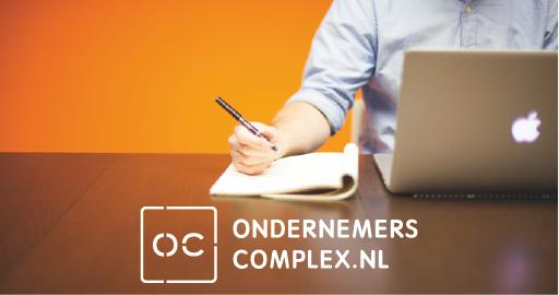 OndernemersComplex-Crossx