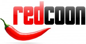 redcoon-logo