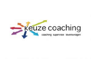 website en huisstijl keuze coaching