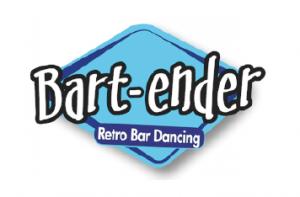 Bart-ender logo